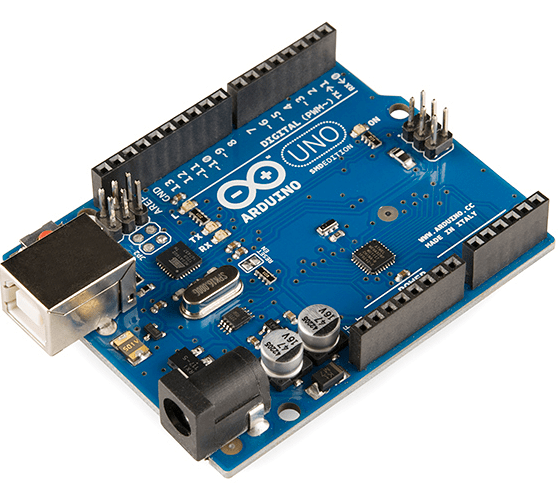 Arduino UNO2016-03-04 14-55-05